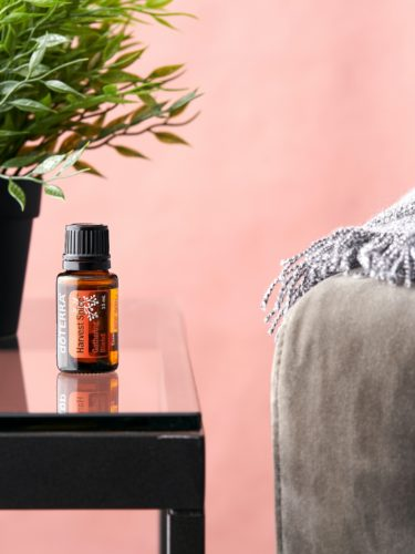 Are Organic Essential Oils Really Good For Us? | Comfy Goat